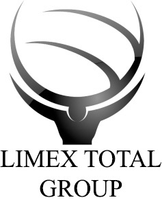 Logo LIMEX TOTAL GROUP